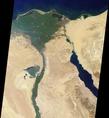 Nílus deltája