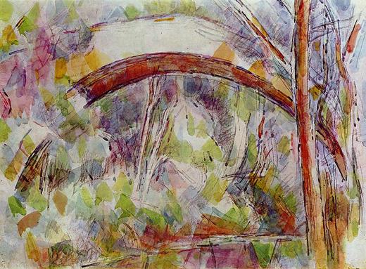800px-Paul_Cézanne_063