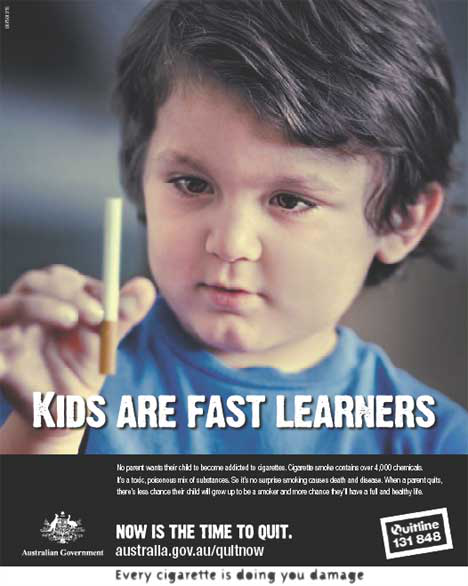 kids-are-fast-learners-1