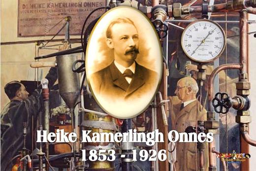 HEIKE_KAMERLINGH_ONNES_-_F_LOG__www.kepfeltoltes.hu_