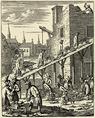 Kényszermunkára ítélt protestáns lelkész