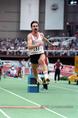 II. Fedettpályás atlétikai világbajnokság