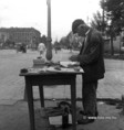 Könyvnap 1945-ben