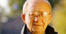 Illés György 90 éves