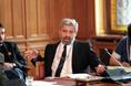 Horváth Balázs ügyvéd