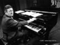 Cziffra György zongoraművész