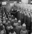 A győri gázgyár