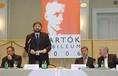 Megalakult a Bartók Béla Emlékbizottság