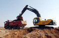 Mentesítik az uránbányászat környezeti kárait