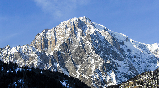 Mont-blanc-italian-view-horizontal