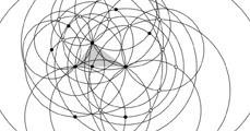 Geometria 1.