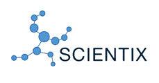 Scientix online képzés leendő nagyköveteknek