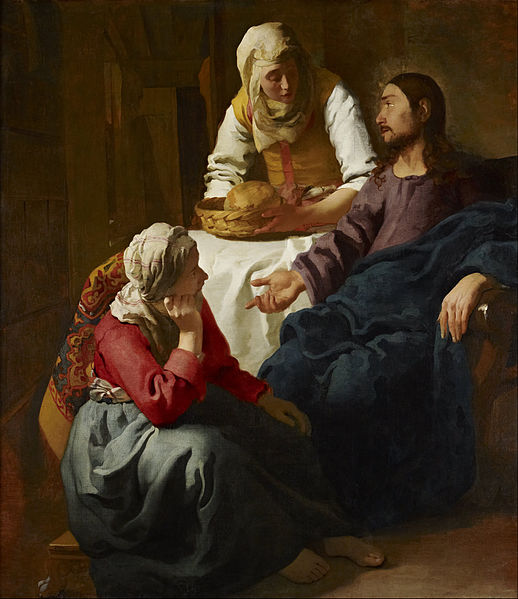 518px-Johannes_(Jan)_Vermeer_-_Christ_in_the_House_of_Martha_and_Mary_-_Google_Art_Project