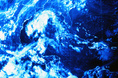 Trópusi vihar 1.