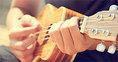 Hozzáállás és motiváció a zeneoktatásban
