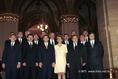Megalakult a Magyar Köztársaság új kormánya