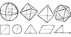 Érettségi - mire kell figyelni a geometriafeladatok megoldása során?