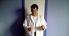 2002 Ignobel-díjasai - Bolondok, vagy tudósok?