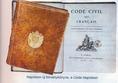 A Code Civile