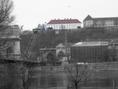 a Sándor-palota - a köztársasági elnök rezidenciája