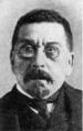 Kőnig Gyula
