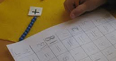 Egy szeptemberben született nagy magyar matematikus - Kőnig Dénes