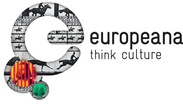 """""""Europeana"""" az osztályteremben"""