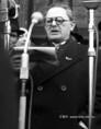 Belpolitika - A Magyar Köztársaság kikiáltása
