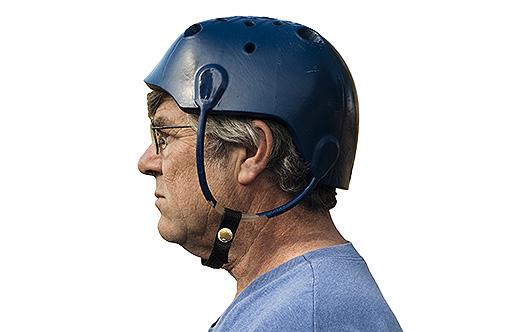 epilepsy-helmet-horizontal
