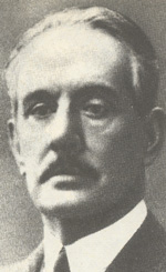 Giaccomo Puccini