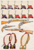 Honvéd Huszárezredek (1871-1914)