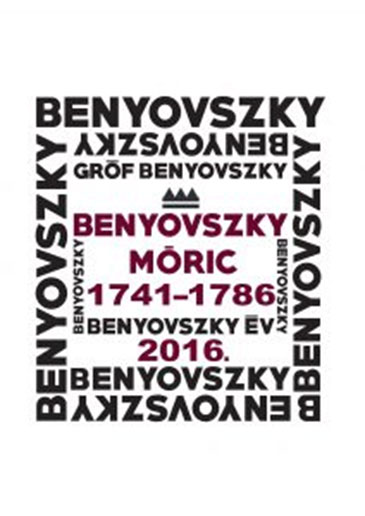 benyovszky