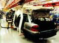 Opel Astra-k Kínába