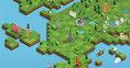 Euroscola internetes kvízjáték uniós ismeretekről | Sulinet Hírmagazin