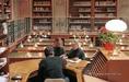 Újra megnyílt az Egyetemi Könyvtár olvasóterme
