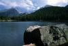 A Sziklás-hegység