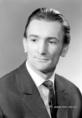 Fülöp Viktor Kossuth- és Liszt-díjas táncművész