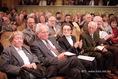 A Magyar Írószövetség közgyűlése