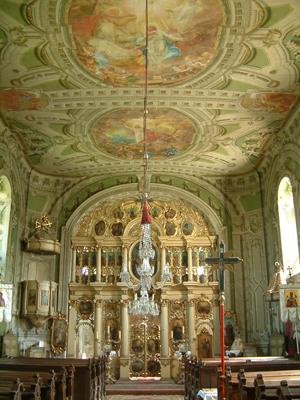 03_a_makoi_gorog_katolikus_templom