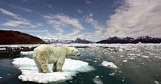 Nedvesedő Földön globális szárazság