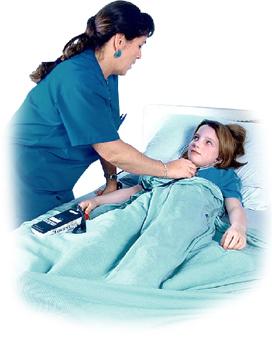 A szívhangok vizsgálata fontos a betegségek diagnózisában