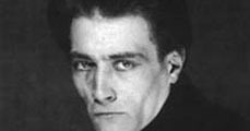 Legendák - Antonin Artaud