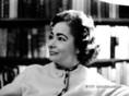 Szabó Magda Kossuth-díjas írónő