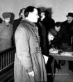 Jog - Háborús bűnösök - Walton Ágoston tárgyalása
