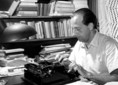 Kolozsvári Grandpierre Emil, Kossuth-díjas író