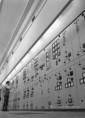 Tovább épül a zuglói elektromos alállomás