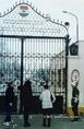Várhatóan új befogadó-állomás nyílik Kalocsán