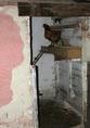 Baromfiudvar - kerti bútor