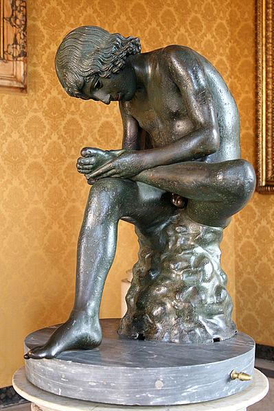 0_Spinaro_-_Palazzo_dei_Conservatori,_Musei_Capitolini_(2)