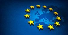Fiatalok EUrópában Tanulmányi Verseny 2014/2015